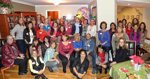 16 Holiday Social  2015-1210